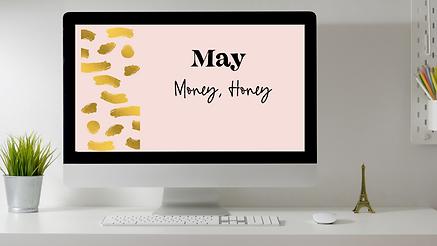 May- Money.png