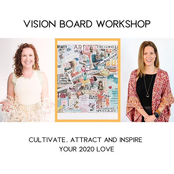 #3 Insta Vision Board Workshop-2.png