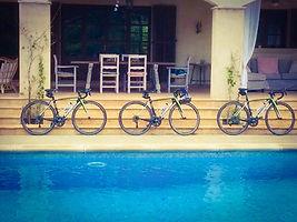 Bike pool .jpg