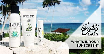 sunscreen (1).png