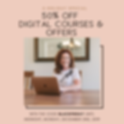 50% OFF ALL DIGITAL COURSES & OFFERS.png