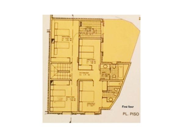 First floor 2 .jpg