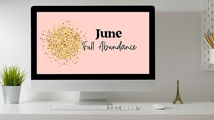 June- Full Abundance.png