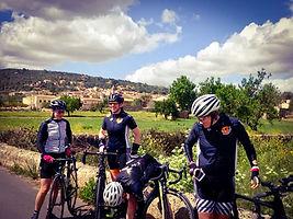 bikers village 1.jpg