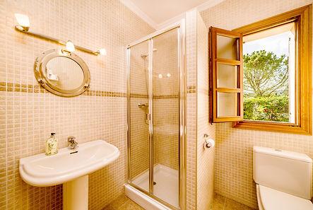 bathroom2 gem web.jpg