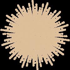 Magic Circle-2.png