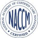 NACCM Logo CERTIFIED VERSION Resize.jpg