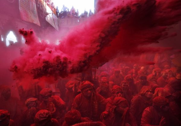 holi-festival-2013-red-powder_65824_600x450.jpg