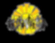fotp_logo.png