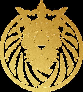logo%202019%202020_edited.png