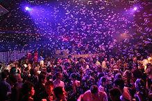 Bubble Machine per grandi eventi - macchina delle bolle per grandi eventi