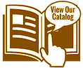 catalog-icon.png