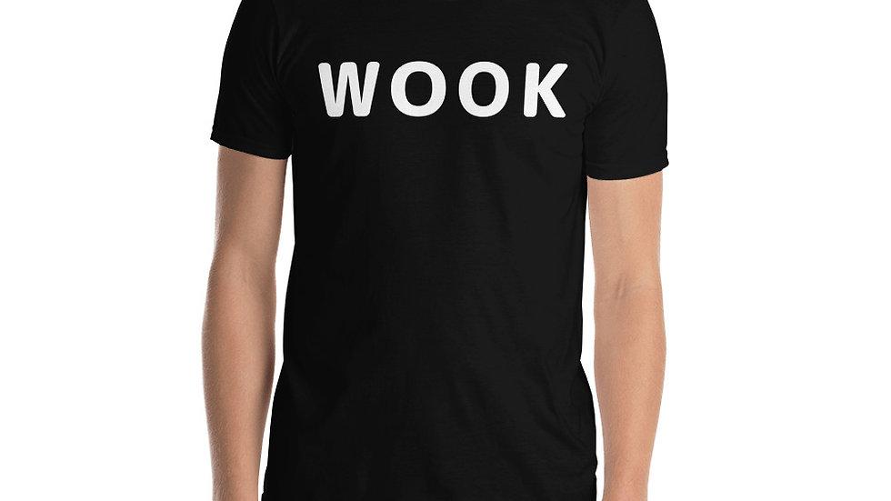WOOK t-shirt