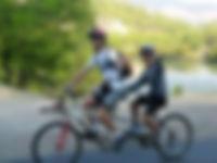 Tandem_bicycle.jpg