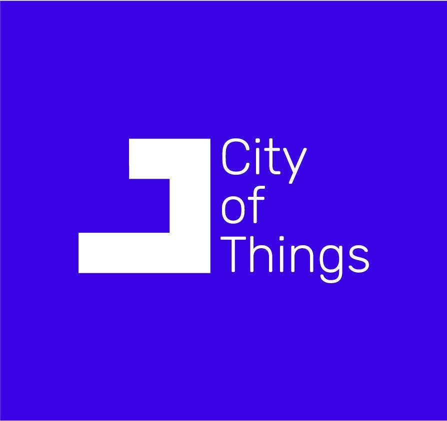 cit-of-things_logo-02