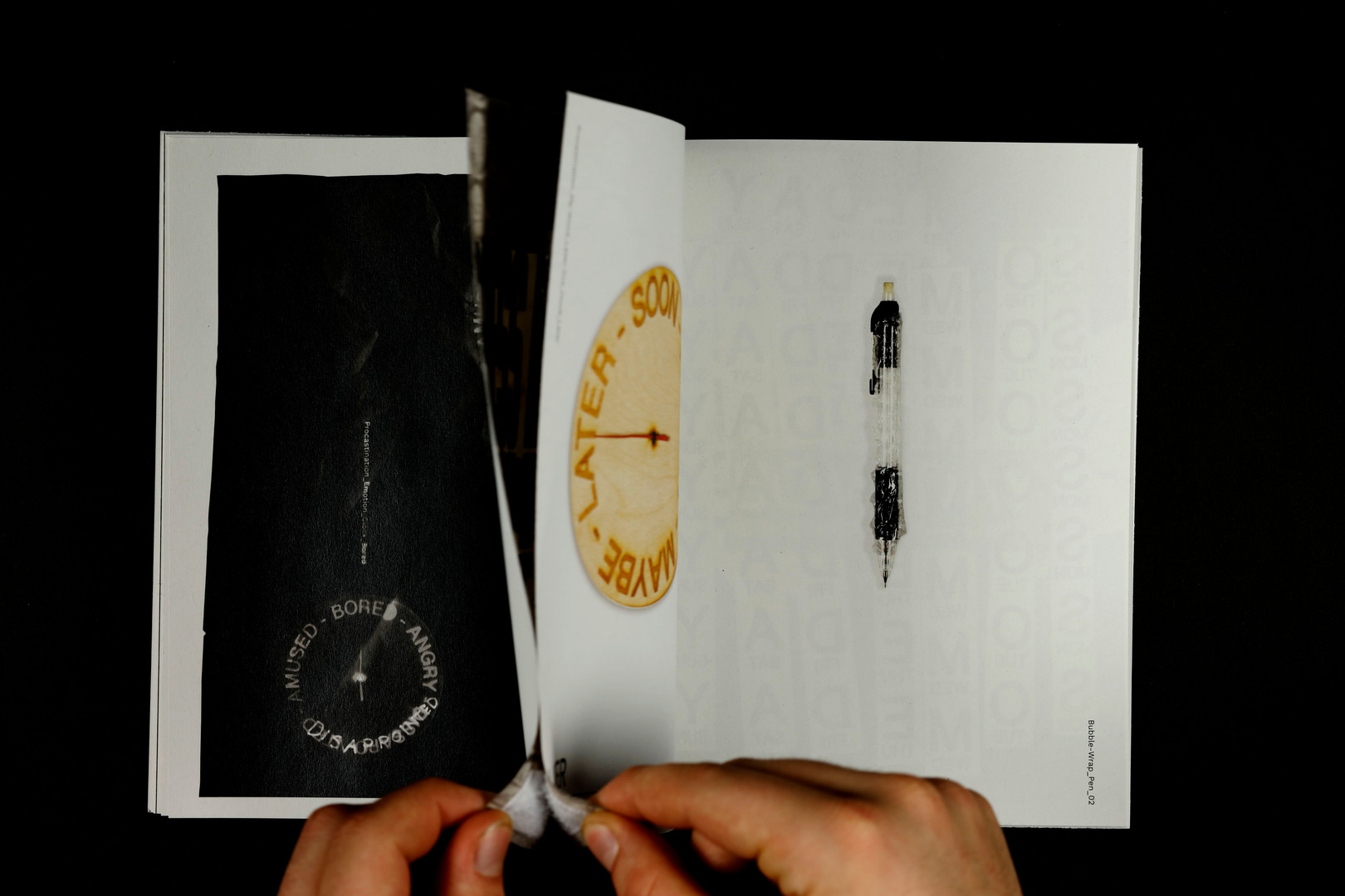 Procastination-Book-Mock-up_13.jpg