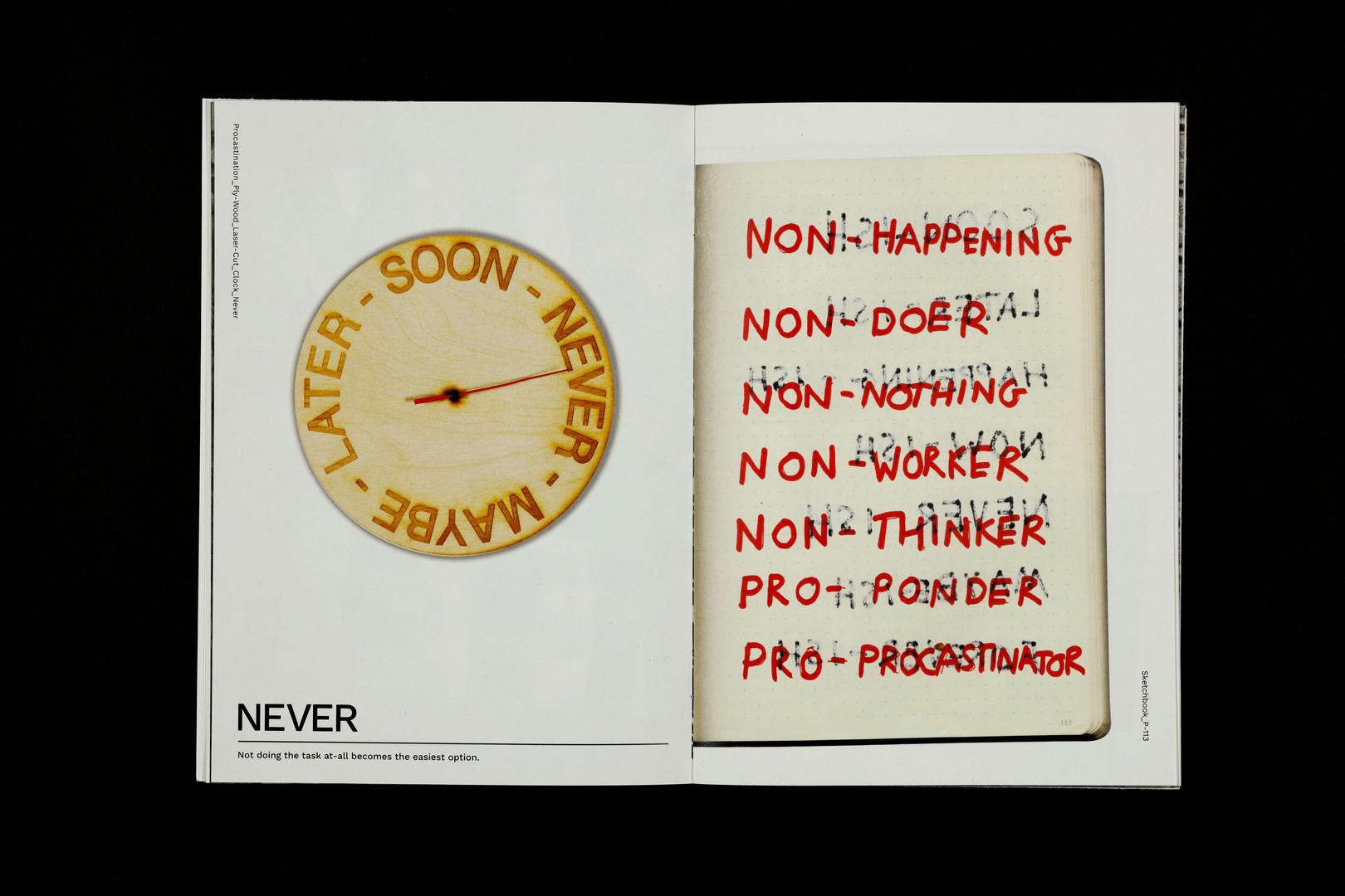 Procastination-Book-Mock-up_08.jpg