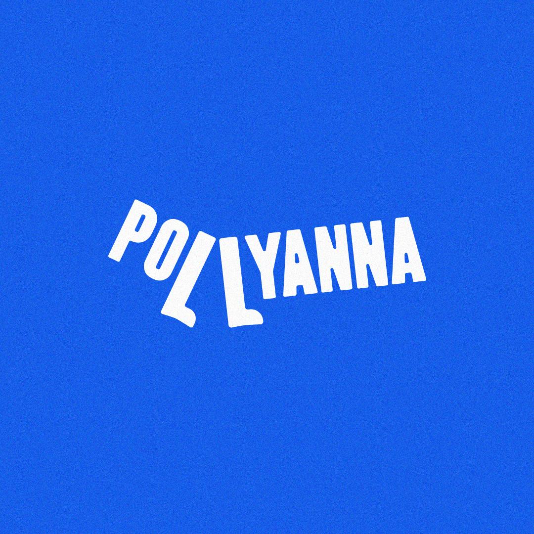 Pollyanna_IG_Logo