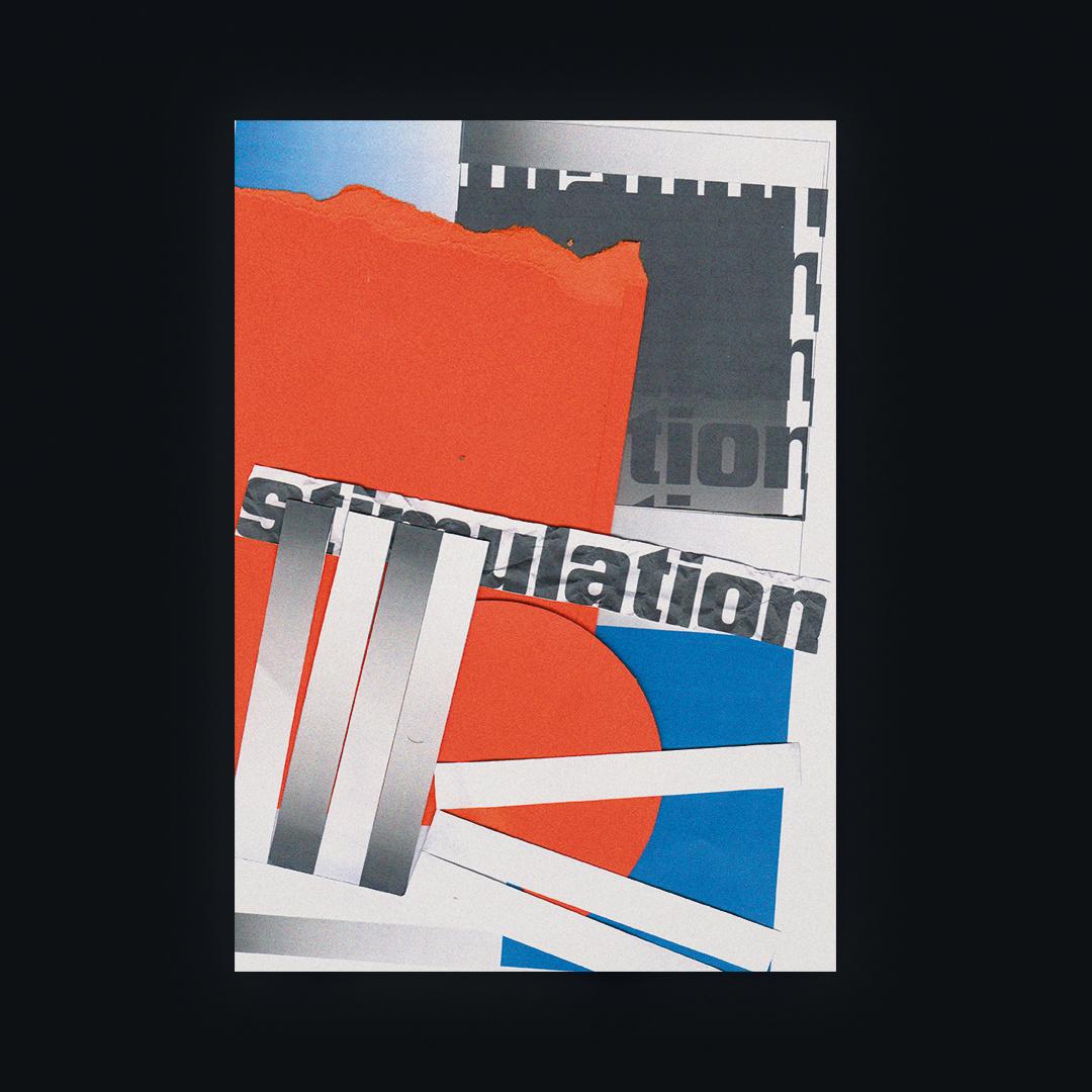 stimulation_02