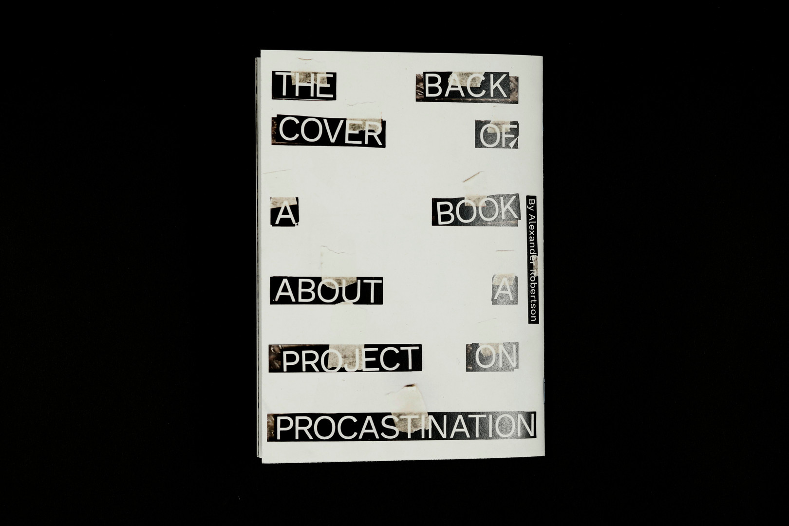 Procastination-Book-Mock-up_20.jpg