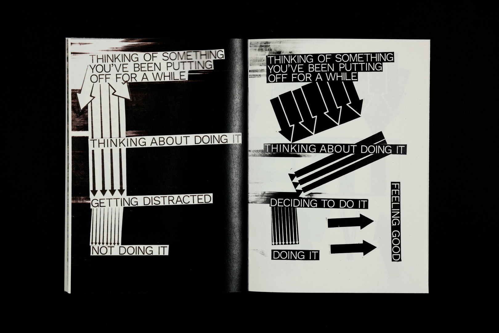 Procastination-Book-Mock-up_18.jpg
