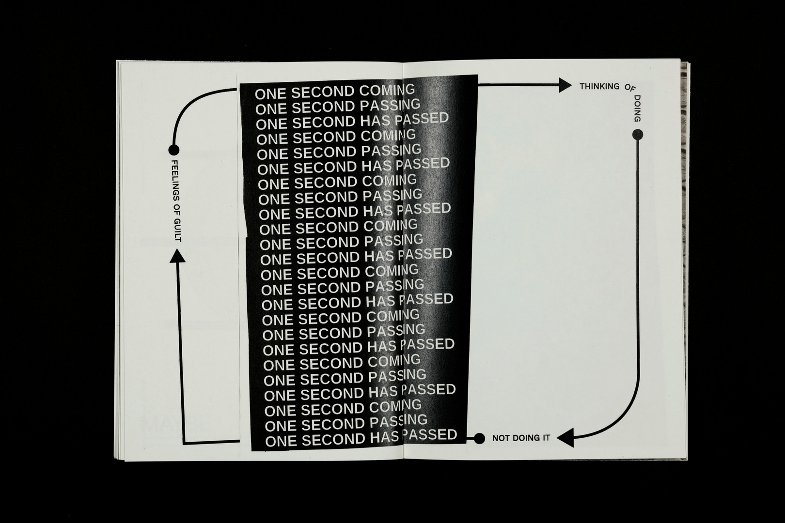 Procastination-Book-Mock-up_11.jpg