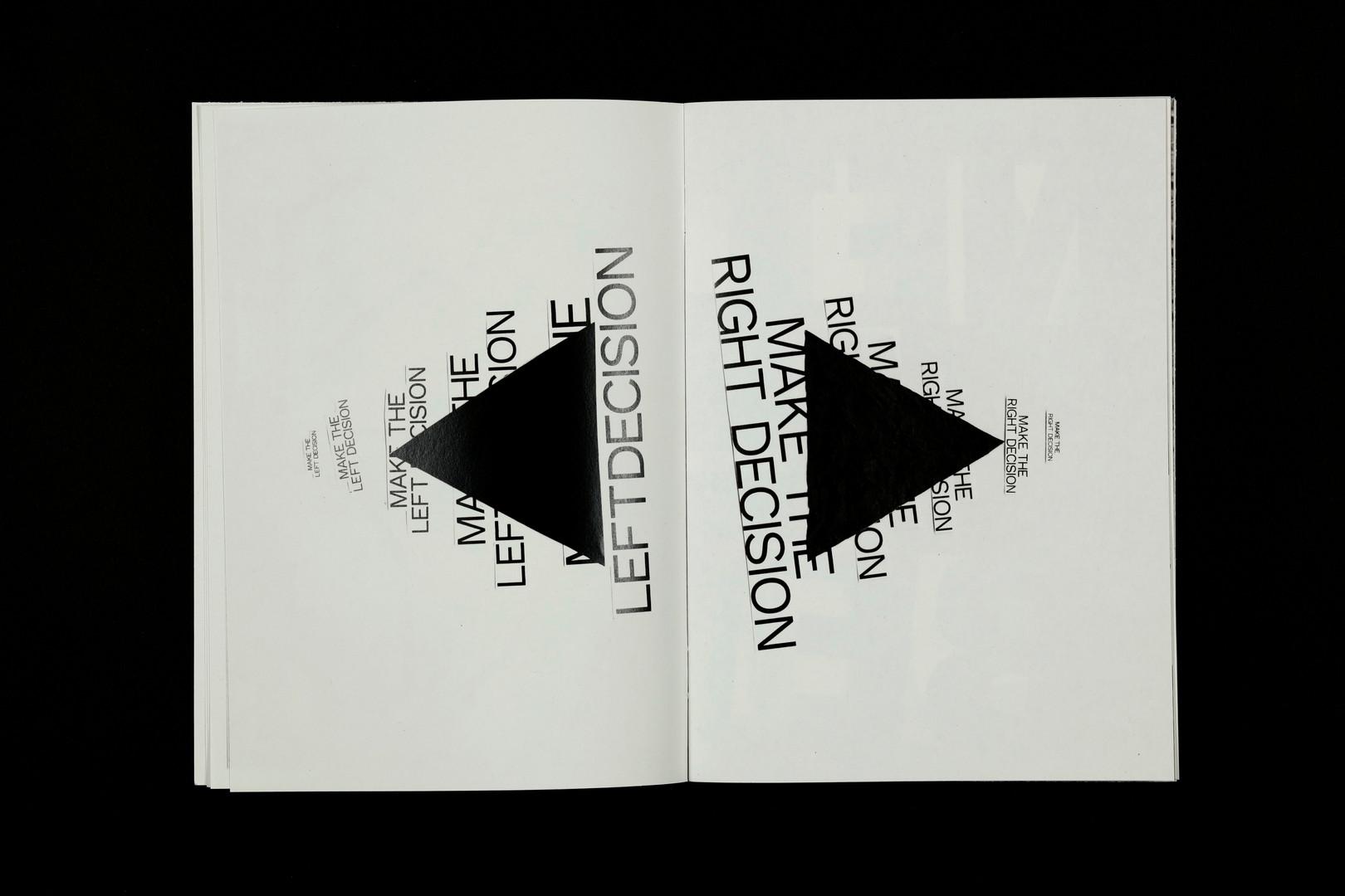 Procastination-Book-Mock-up_06.jpg