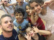 תכנית תכניות תוכנית תוכניות שנתית שנתיות קבוצה קבוצות עממי עממית נערים ילדים קטקטים נערות בנות בנים כדורגל כדורסל עצמאית הגנה עצמית כדוריד קשב וריכוז שיתוף פעולה בריאות ותזונה נכונה משמעת וסדר סדר  התנדבות בקהילה חברות התמדה ומחוייבות מחוייבות הנאה כנות ואמון הדדי אמון המאמן המחנך כל אחד יכול  אחת יכולה חברתית עשייה