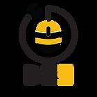 לוגו ריבוע ק 3.png