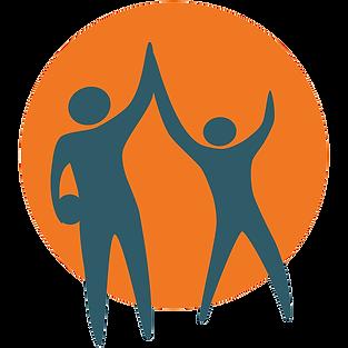 לוגו החלוץ עיגול 2.png