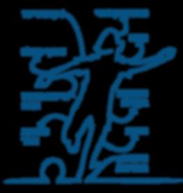 תכנית תכניות תוכנית תוכניות שנתית שנתיות קבוצה קבוצות עממי עממית נערים ילדים קטקטים נערות בנות בנים כדורגל כדורסל עצמאית הגנה עצמית כדוריד קשב וריכוז שיתוף פעולה בריאות ותזונה נכונה משמעת וסדר סדר  התנדבות בקהילה חברות התמדה ומחוייבות מחוייבות הנאה כנות ואמון הדדי אמון