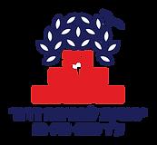 יסודות לצמיחה תכנית תכניות תוכנית תוכניות שנתית שנתיות קבוצה קבוצות עממי עממית נערים ילדים קטקטים נערות בנות בנים כדורגל כדורסל עצמאית הגנה עצמית כדוריד קשב וריכוז שיתוף פעולה בריאות ותזונה נכונה משמעת וסדר סדר  התנדבות בקהילה חברות התמדה ומחוייבות מחוייבות הנאה כנות ואמון הדדי אמון המאמן המחנך כל אחד יכול  אחת יכולה חברתית עשייה דרור ישראל