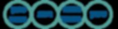 תכנית תכניות תוכנית תוכניות שנתית שנתיות קבוצה קבוצות עממי עממית נערים ילדים קטקטים נערות בנות בנים כדורגל כדורסל עצמאית הגנה עצמית כדוריד קשב וריכוז שיתוף פעולה בריאות ותזונה נכונה משמעת וסדר סדר  התנדבות בקהילה חברות התמדה ומחוייבות מחוייבות הנאה כנות ואמון הדדי אמון רעות