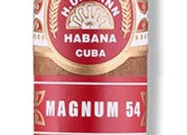 H. UpmannMagnum 54