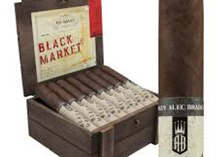 Alec Bradley Black Market Chunk