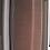 Thumbnail: XiKAR Pulsar - Vintage Bronze