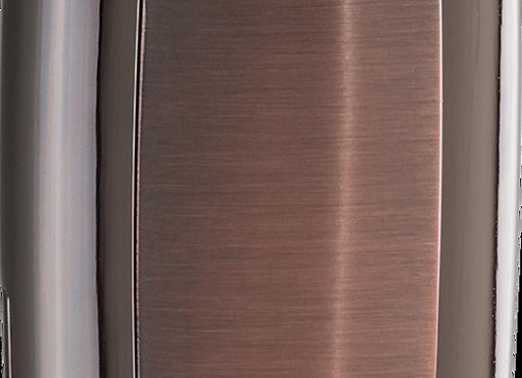 XiKAR Pulsar - Vintage Bronze