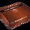 Thumbnail: Macanudo Inspirado Honduras  Robusto  ( Orange )