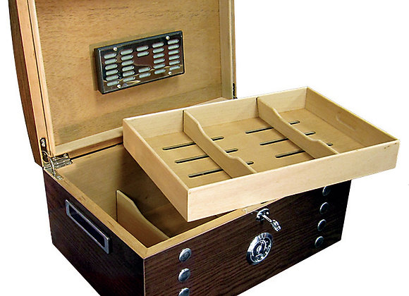 Montgomery 150 Count Humidor