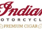 Eco Premium Habano Toro by Indian Motorcycle