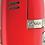 Thumbnail: Xikar Vitara Lighter -