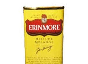 Erinmore Mixture Pipe Tobacco