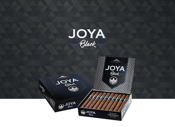 Joya  Black Nocturno