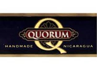 Quorum Corona