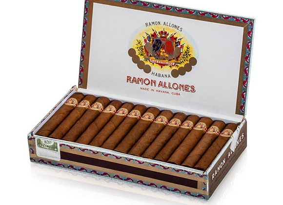 Ramon Allones Specialty Selected