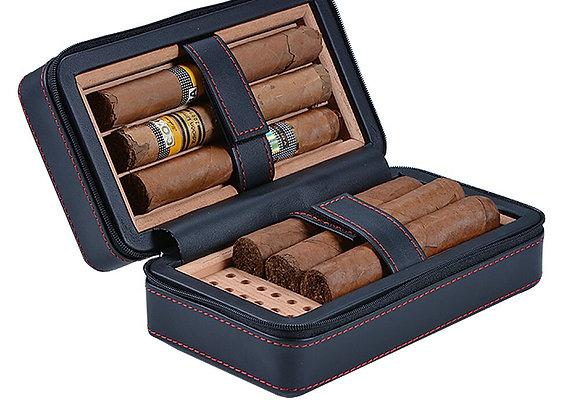 Volnex Cigar Travel Case