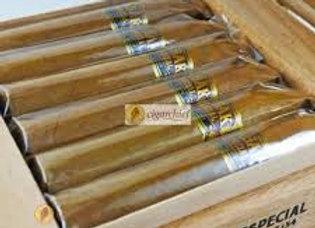 Tabak Especial  Dulce Medio  Belicoso