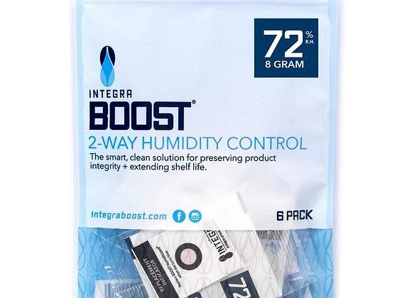 Integra Boost Humidity Control  8gr.