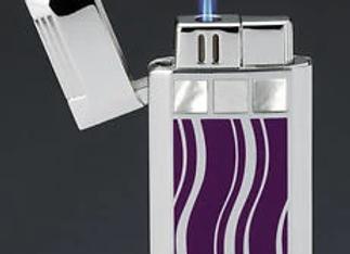 Siglo Geo II Lighter Purple