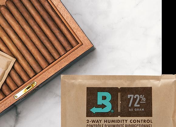 Boveda  8 gram Humidity Packs